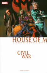 Civil War_House M
