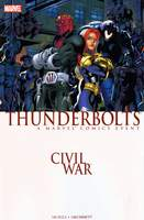 civil-war_thunderbolts_thb.JPG