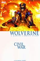 civil-war_wolverine_thb.JPG