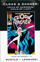cloak-dagger_-child-of-darkness-child-of-light-hc_variant_thb.JPG