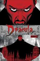 Complete Dracula_4_signiert