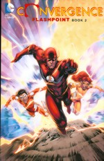 Convergence_Flashpoint_Book 2