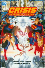 Crisis On Infinite Earths_Deluxe Edition_HC