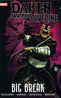 daken_dark-wolverine-big-break_hc-2.jpg