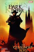 dark-tower_gunslinger-born_sc_thb.JPG