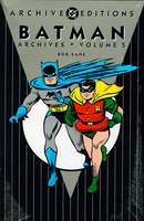 dc-archive-editions_batman_vol5_hc