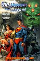DC Universe Online Legends_Vol. 3
