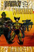 deathblow-and-wolverine_thb.JPG