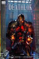 deathlok_demolisher-sc_thb.JPG