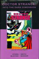 doctor-strange_into-the-dark-dimension_hc_thb.JPG