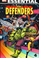 essential-defenders_vol4_thb.JPG
