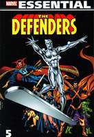 essential-defenders_vol5_thb.JPG