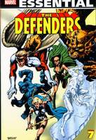 Essential Defenders_Vol. 7