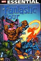 essential-fantastic-four_vol7_thb.JPG