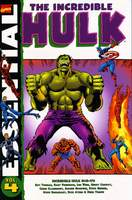 essential-hulk_vol-4_thb.JPG
