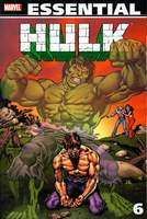 essential-hulk_vol6_thb.JPG