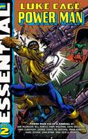 essential-luke-cage-power-man_vol-2_thb.JPG