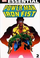 essential-power-man-and-iron-fist_vol2_thb.JPG