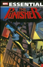 Essential Punisher_Vol. 2