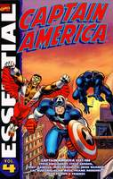 essential_captain-america_vol4_thb.JPG