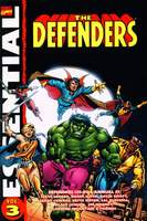 essential_defenders_vol3_thb.JPG