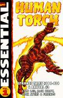 essential_human-torch_vol01_thb.JPG