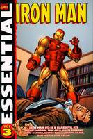 essential_iron-man_vol3_thb.JPG