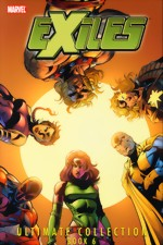 Exiles_Ultimate Collection_Book 6