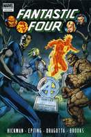 fantastic-four-by-hickman_vol4_hc_thb.JPG