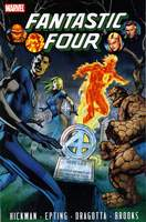 fantastic-four-by-hickman_vol4_sc_thb.JPG