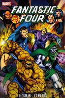 fantastic-four-by-jonathan-hickman_vol3-sc_thb.JPG