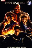 fantastic-four_movie_thb.JPG