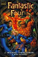 fantastic-four_vol-1_thb.JPG