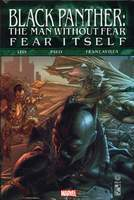 Black Panther_Fear Itself_HC