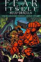 Fear Itself_Hulk_Dracula