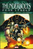 Thunderbolts_Fear Itself_HC