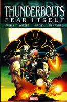 Thunderbolts_Vol. 10_Fear Itself