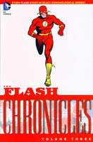 Flash Chronicles_Vol. 3