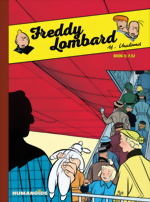 Freddy Lombard: F.52.png
