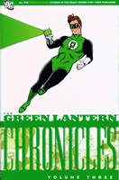 green-lantern-chronicles_vol3-sc_thb.JPG