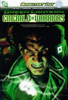 green-lantern_emerald-warriors_hc_thb.JPG