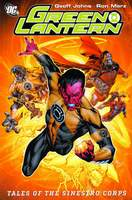 green-lantern_tales-of-the-sinestro-corps_thb.JPG