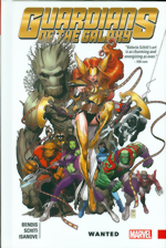 Guardians Of The Galaxy_New Guard_Vol. 2_Wanted_HC