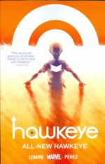 Hawkeye_Vol. 5_All-New Hawkeye