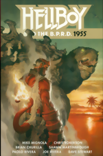 Hellboy And The B.P.R.D._1955