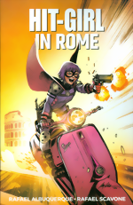 Hit-Girl_Vol. 3_Rome