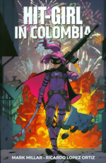 Hit-Girl_Colombia