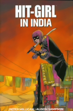 Hit-Girl_Vol. 6_India