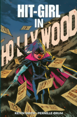 Hit-Girl_Vol. 4_Hollywood