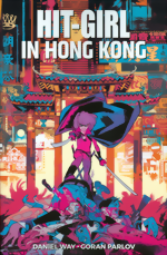 Hit-Girl_Vol. 5_Hong Kong